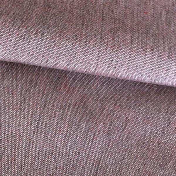 Dekostoff rosa meliert 100%Acryl